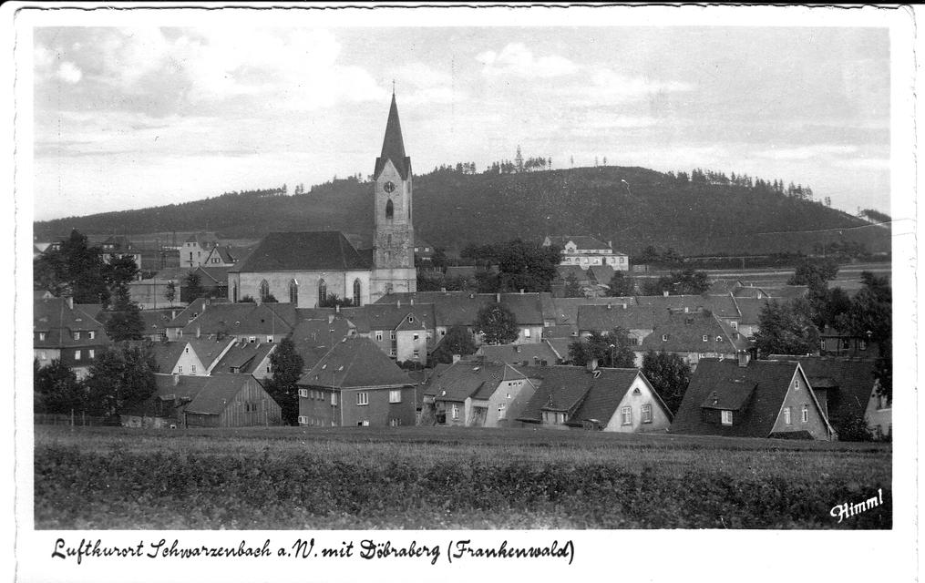 schwarzenbach-a-w-01