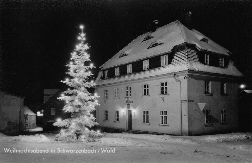 schwarzenbach-a-w-02