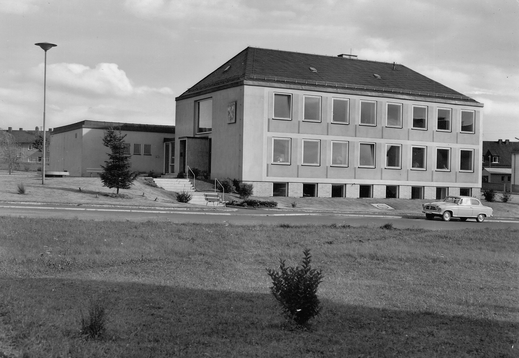 schwarzenbach-a-w-03