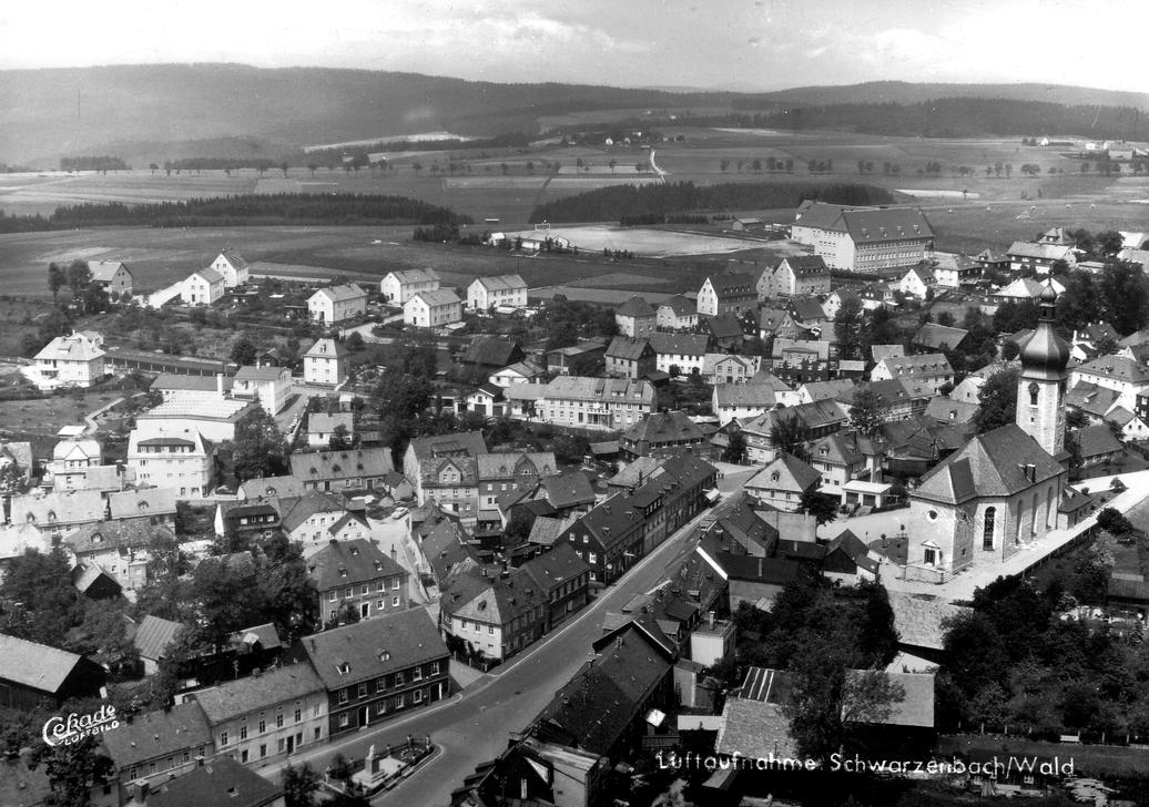 schwarzenbach-a-w-07