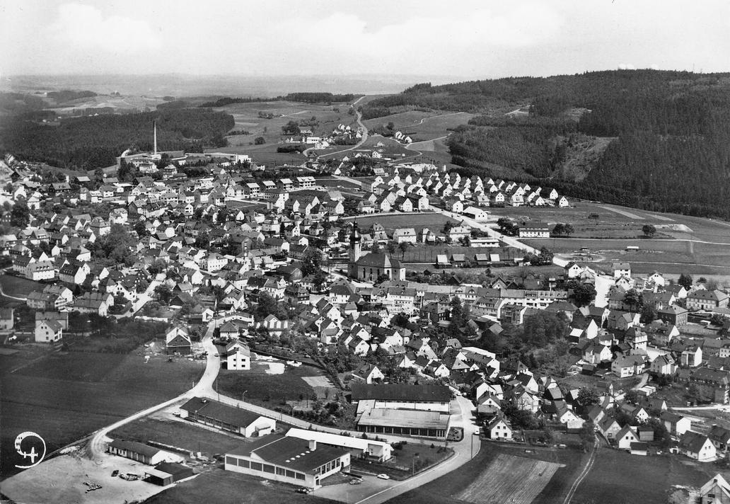 schwarzenbach-a-w-08