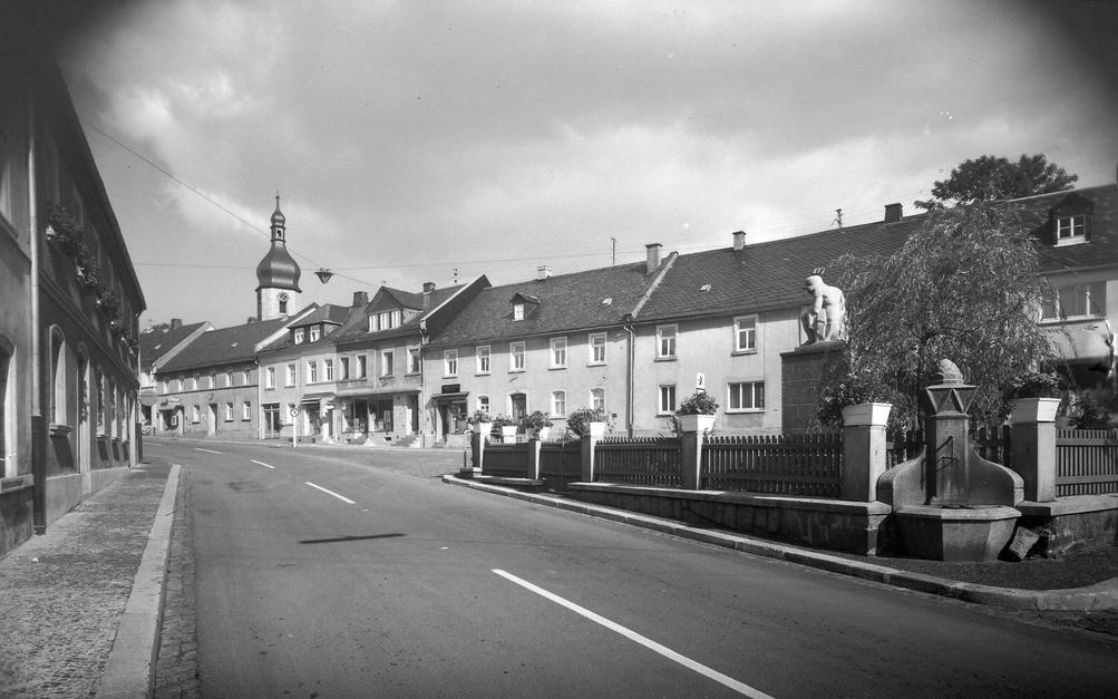 schwarzenbach-a-w-09