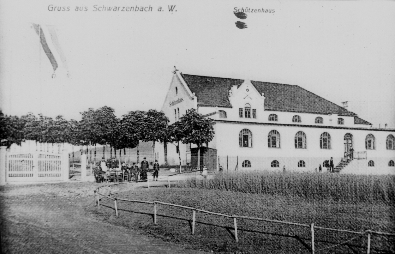 schwarzenbach-a-w-11