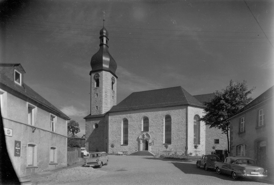 schwarzenbach-a-w-13