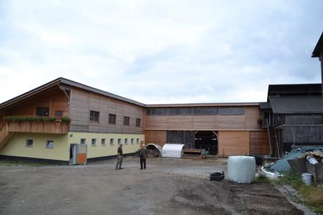 biobaunernhof-loehner-1